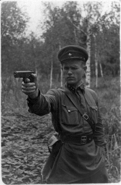 Картинки по запросу пистолет тт нквд